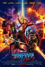 Watch Guardians of the Galaxy Vol. 2 Online