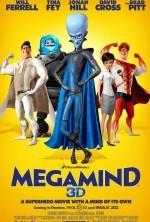 Watch Megamind Online Putlocker