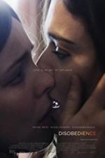 Watch Disobedience Online Putlocker