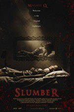 Watch Slumber Putlocker