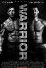 Watch Warrior Online 123movies