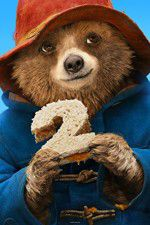 Watch Paddington 2 Putlocker