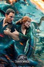 Watch Jurassic World: Fallen Kingdom Online Putlocker