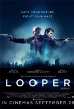 Watch Looper Putlocker