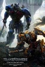 Watch Transformers: The Last Knight Putlocker