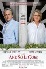 Watch And So It Goes Online Putlocker