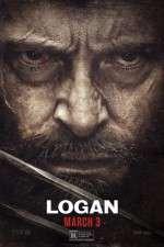 Watch Logan Online Putlocker