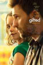 Watch Gifted Online Putlocker