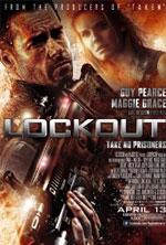 Watch Lockout Online Putlocker