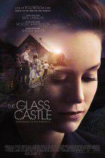 Watch The Glass Castle Online Putlocker