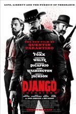 Watch Django Unchained Online Putlocker