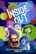 Watch Inside Out Online Putlocker