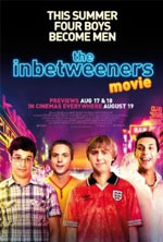 Watch The Inbetweeners Movie Putlocker