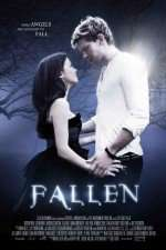 Watch Fallen Online Putlocker