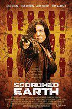 Watch Scorched Earth Online Putlocker