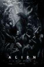 Watch Alien: Covenant Online