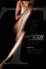 Watch Tyler Perry's Temptation: Confessions of a Marriage Counselor Online Putlocker
