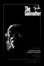 Watch Madea's Big Happy Family Online Putlocker