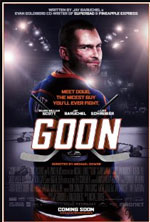 Watch Goon Online Putlocker