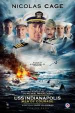 Watch USS Indianapolis: Men of Courage Online Putlocker