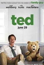 Watch Ted Online Putlocker
