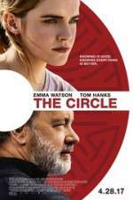 Watch The Circle Online