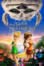 Watch Tinker Bell and the Legend of the NeverBeast Online Putlocker