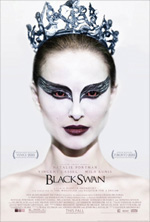 Watch Black Swan Putlocker