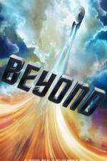 Watch Star Trek Beyond Online Putlocker