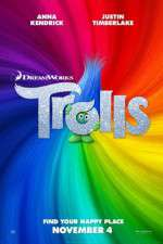 Watch Trolls Online Putlocker