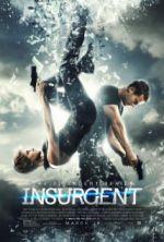Watch Insurgent Online Putlocker