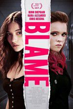 Watch Blame Putlocker