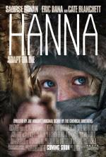 Watch Hanna Online Putlocker