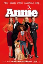 Watch Annie Online Putlocker