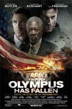 Watch Olympus Has Fallen Online Putlocker