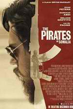 Watch The Pirates of Somalia Online