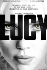 Watch Lucy Online Putlocker