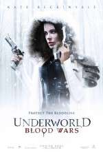 Watch Underworld: Blood Wars Online Putlocker