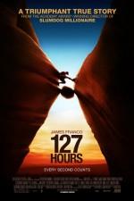 Watch 127 Hours Online Putlocker
