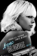 Watch Atomic Blonde Putlocker