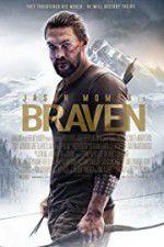 Watch Braven Online Putlocker