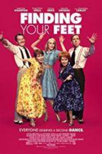 Watch Finding Your Feet Online Putlocker