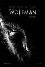 Watch The Wolfman Online Putlocker
