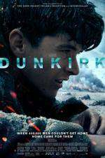 Watch Dunkirk Putlocker
