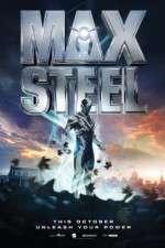 Watch Max Steel Online Putlocker