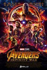 Watch Avengers: Infinity War Online Putlocker