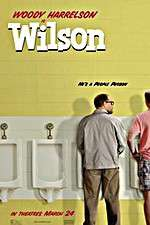 Watch Wilson Online