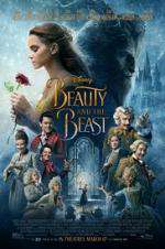 Watch Beauty and the Beast Online 123movies