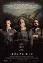 Watch Foxcatcher Online Putlocker