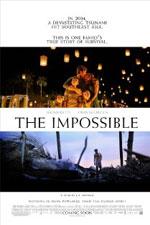 Watch The Impossible Online Putlocker